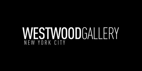 Westwood Gallery
